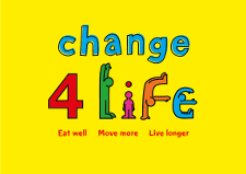 Change4Life_Logo1