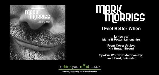Mark Morriss 4