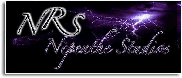 Nepenthe_Studios_Logo