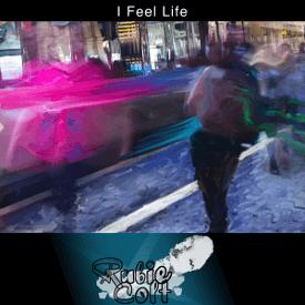 i_feel_life_2