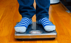 weighing-scales