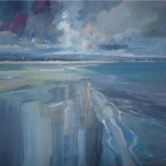 Christopher Bent - Shoreline